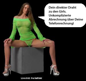 sexcam_telefonzugang
